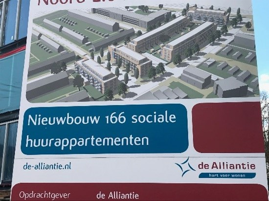 Project-Noord-bouwbord.jpg